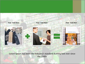 0000084564 PowerPoint Template - Slide 22