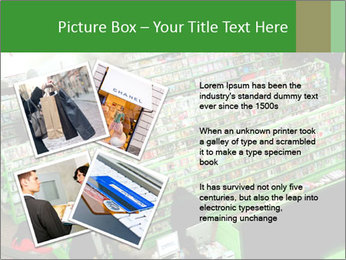 0000084564 PowerPoint Template - Slide 23