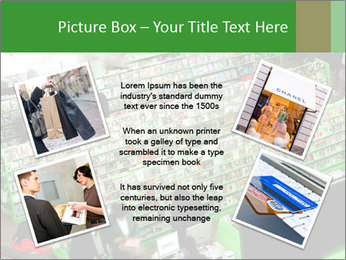 0000084564 PowerPoint Template - Slide 24