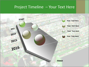 0000084564 PowerPoint Template - Slide 26