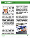0000084564 Word Templates - Page 3