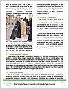 0000084564 Word Templates - Page 4