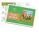 0000084565 Postcard Templates