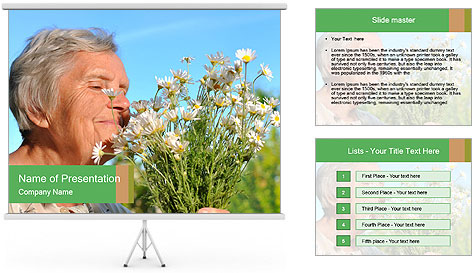 0000084565 PowerPoint Template