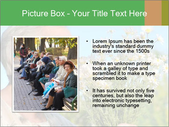 0000084565 PowerPoint Template - Slide 13