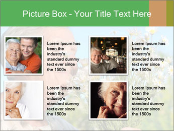 0000084565 PowerPoint Template - Slide 14