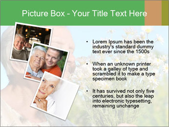 0000084565 PowerPoint Template - Slide 17