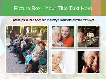 0000084565 PowerPoint Template - Slide 19