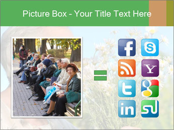 0000084565 PowerPoint Template - Slide 21