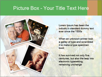 0000084565 PowerPoint Template - Slide 23
