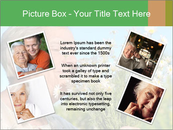0000084565 PowerPoint Template - Slide 24