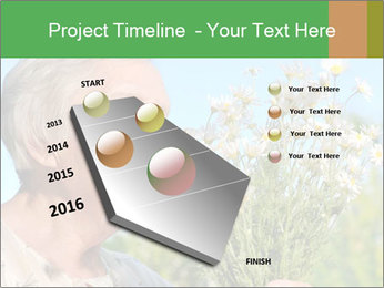 0000084565 PowerPoint Template - Slide 26