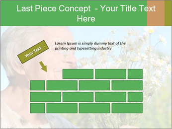 0000084565 PowerPoint Template - Slide 46