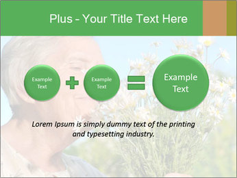 0000084565 PowerPoint Template - Slide 75