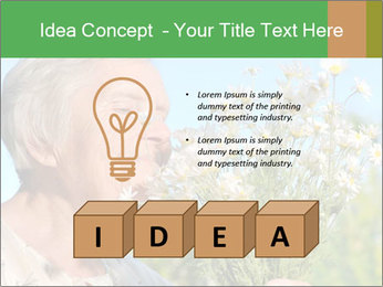 0000084565 PowerPoint Template - Slide 80