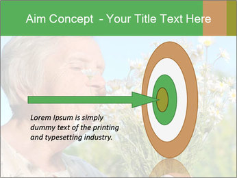 0000084565 PowerPoint Template - Slide 83