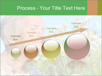 0000084565 PowerPoint Template - Slide 87