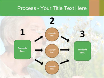 0000084565 PowerPoint Template - Slide 92