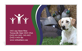0000084566 Business Card Templates