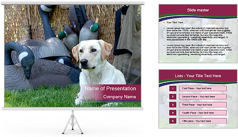 0000084566 PowerPoint Template
