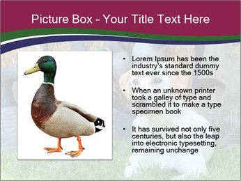 0000084566 PowerPoint Templates - Slide 13