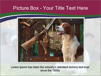 0000084566 PowerPoint Templates - Slide 16