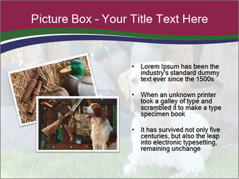 0000084566 PowerPoint Templates - Slide 20
