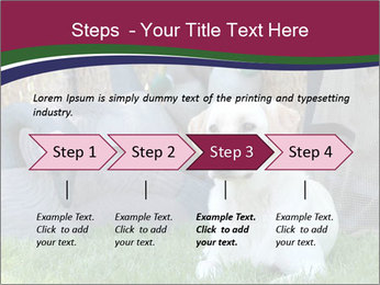 0000084566 PowerPoint Templates - Slide 4