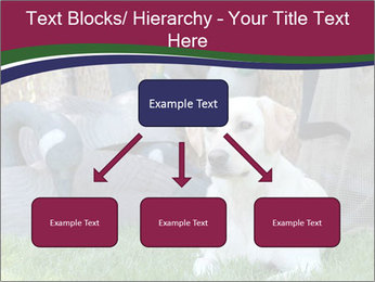 0000084566 PowerPoint Templates - Slide 69