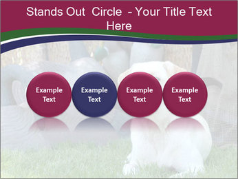 0000084566 PowerPoint Templates - Slide 76