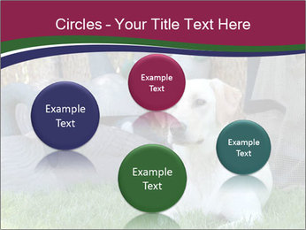0000084566 PowerPoint Templates - Slide 77