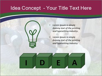 0000084566 PowerPoint Templates - Slide 80