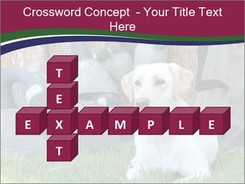 0000084566 PowerPoint Templates - Slide 82