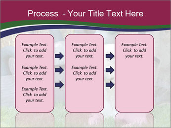 0000084566 PowerPoint Templates - Slide 86