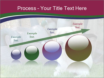 0000084566 PowerPoint Templates - Slide 87