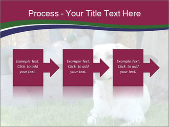 0000084566 PowerPoint Templates - Slide 88