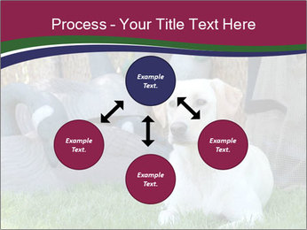 0000084566 PowerPoint Templates - Slide 91
