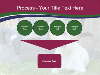 0000084566 PowerPoint Templates - Slide 93