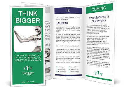 0000084567 Brochure Template