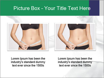 0000084567 PowerPoint Template - Slide 18