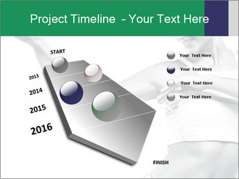 0000084567 PowerPoint Templates - Slide 26