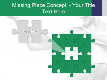0000084567 PowerPoint Template - Slide 45