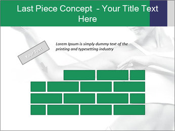 0000084567 PowerPoint Template - Slide 46
