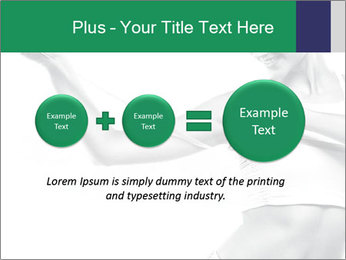 0000084567 PowerPoint Template - Slide 75