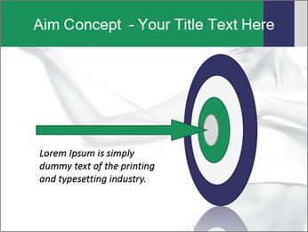 0000084567 PowerPoint Template - Slide 83