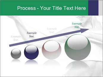 0000084567 PowerPoint Template - Slide 87