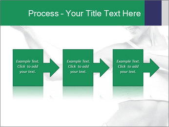0000084567 PowerPoint Templates - Slide 88