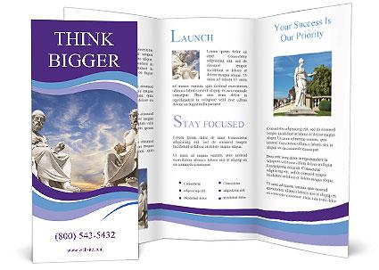 0000084568 Brochure Template