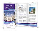 0000084568 Brochure Templates