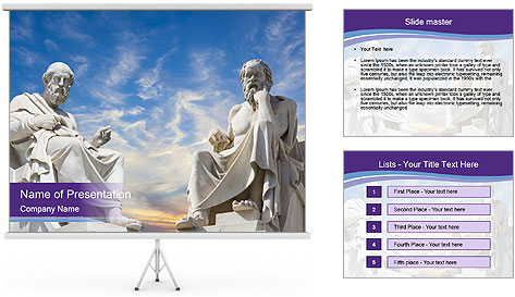 0000084568 PowerPoint Template